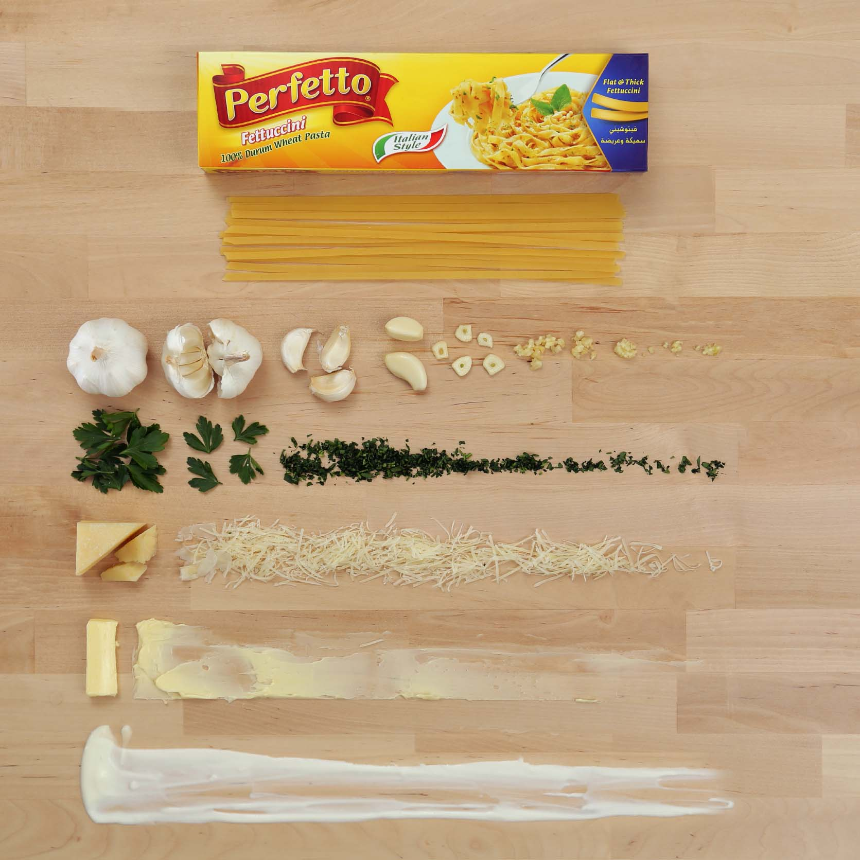 Pasta Recipes Ready in Under 30 Minutes